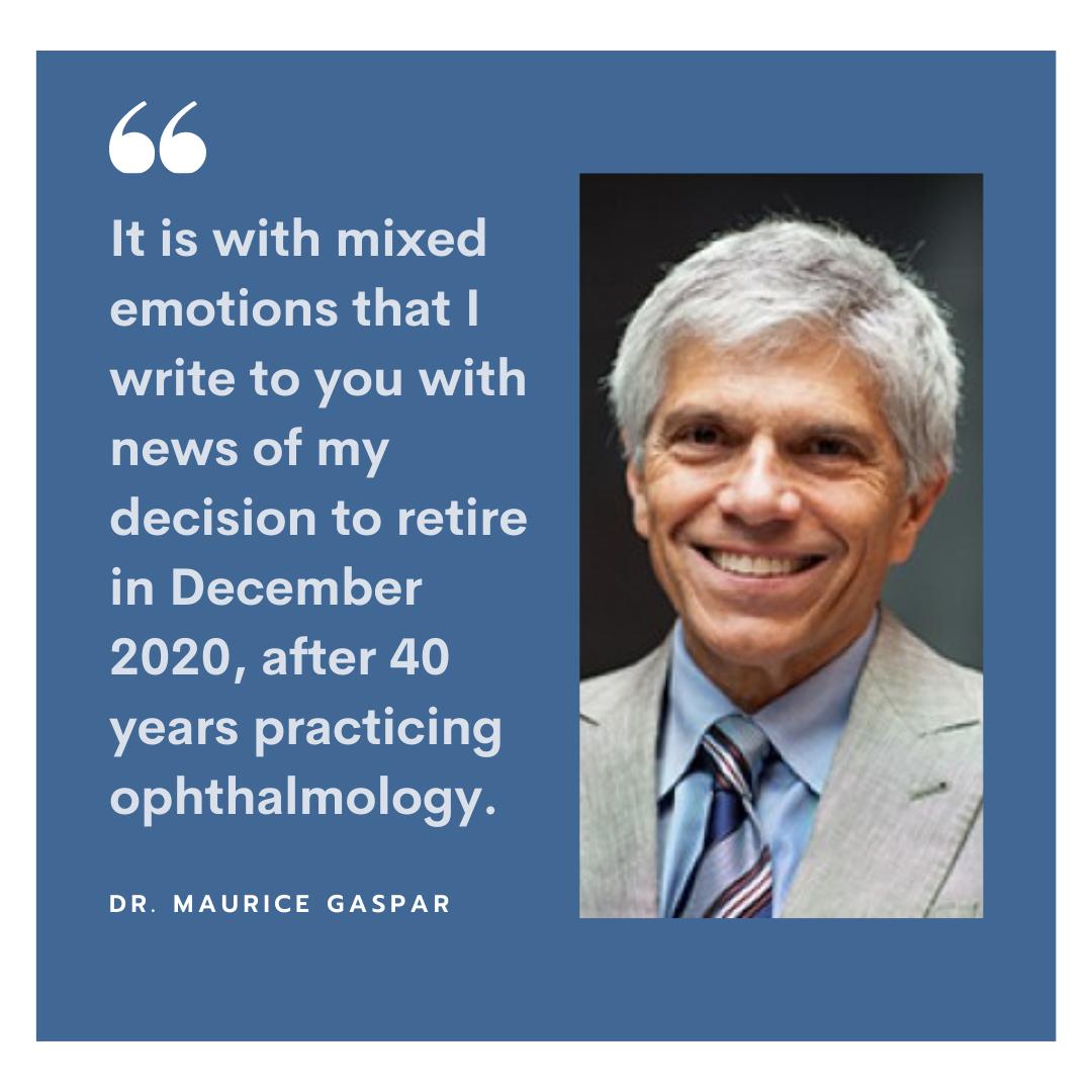 Dr-Gaspar-Retirement