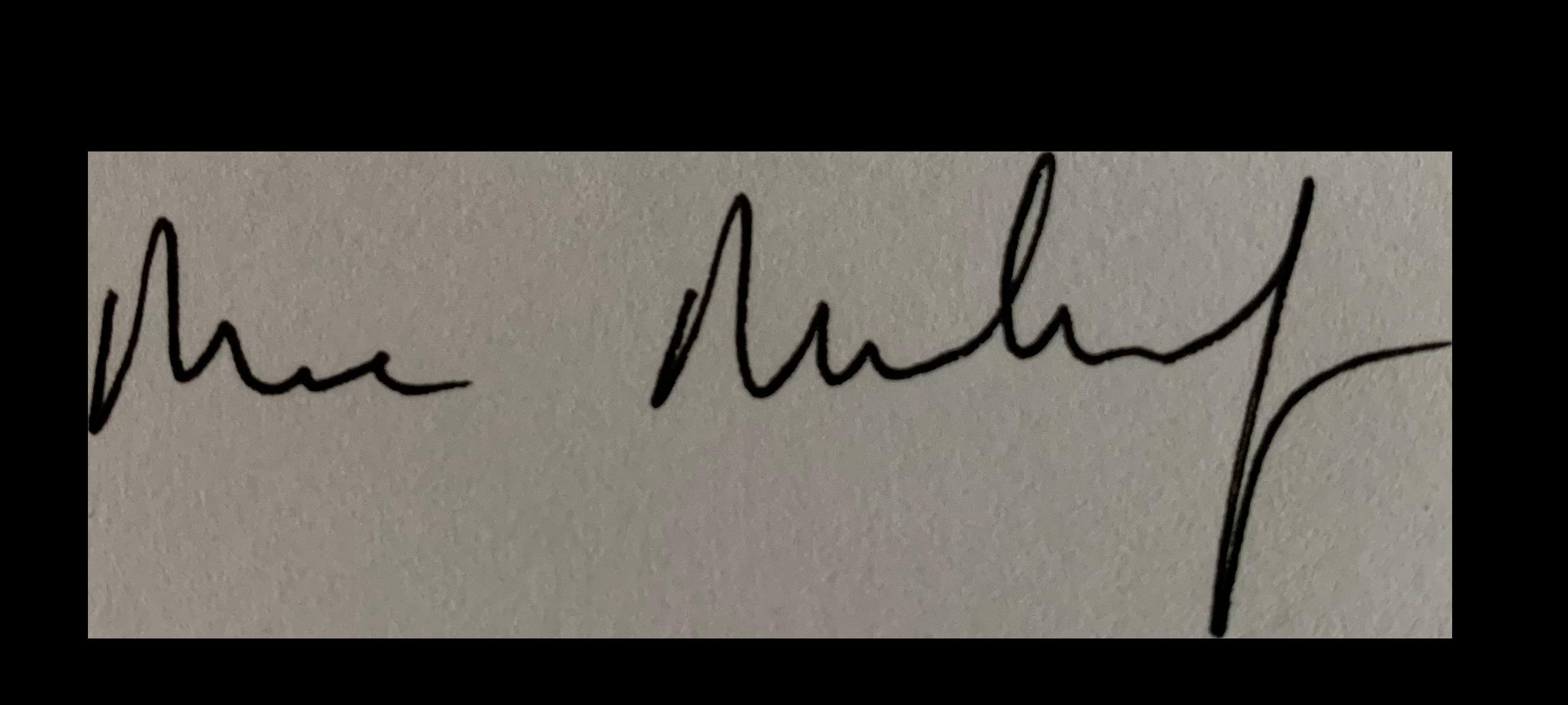 Marc-Malouf-Signature
